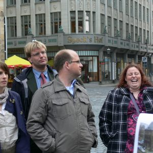 5th-Workshop-Leipzig-2010