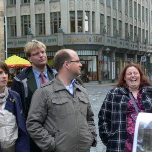 5th-Workshop-Leipzig-2010