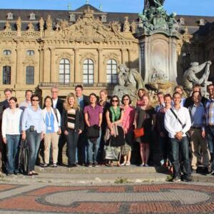 6th workshop wurzburg IMG_5236