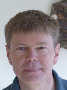 Jörg Hamann